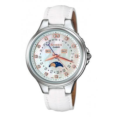 Часы CASIO Sheen SHE-3045L-7A