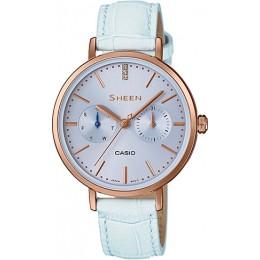 Часы CASIO SHE-3054PGL-2A