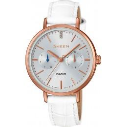 Часы CASIO SHE-3054PGL-7A