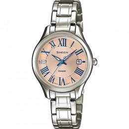 Часы CASIO SHE-4050D-9AUER