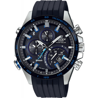 Часы CASIO EDIFICE EQB-501XBR-1AER