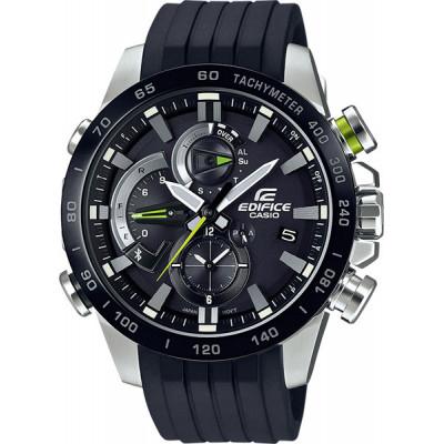 Часы CASIO EDIFICE EQB-800BR-1AER
