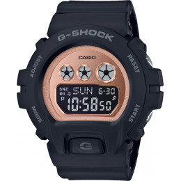 CASIO GMD-S6900MC-1ER