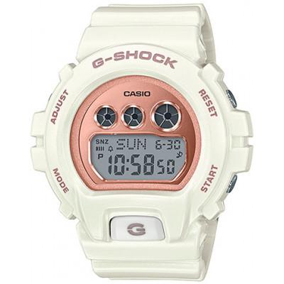 Часы CASIO G-SHOCK GMD-S6900MC-7ER