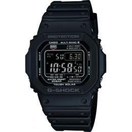 CASIO GW-M5610-1BER
