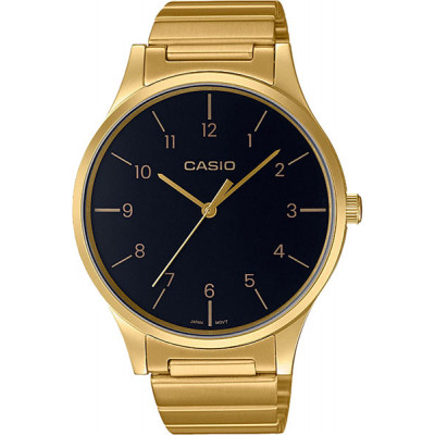 Часы CASIO Collection LTP-E140GG-1BEF