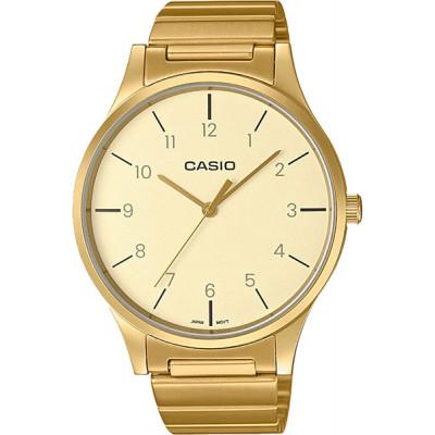 Часы CASIO Collection LTP-E140GG-9BEF