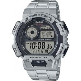 CASIO AE-1400WHD-1A