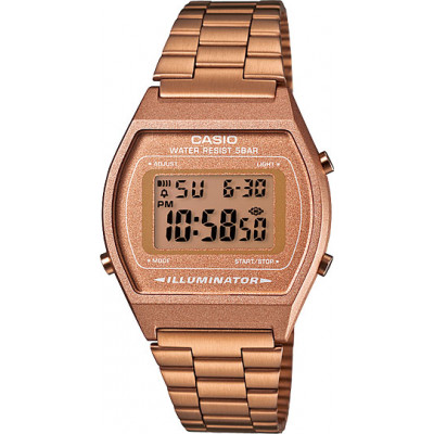 Часы CASIO Collection B640WC-5A