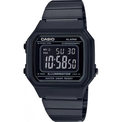 Часы CASIO B650WB-1B