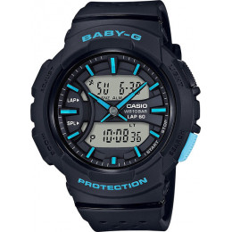 CASIO BGA-240-1A3