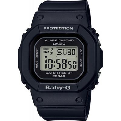 Часы CASIO Baby-G BGD-560-1E