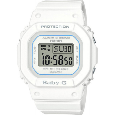 Часы CASIO Baby-G BGD-560-7E