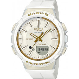 CASIO BGS-100GS-7A