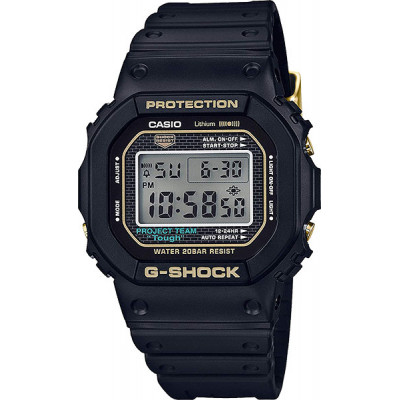 Часы CASIO G-Shock DW-5035D-1B