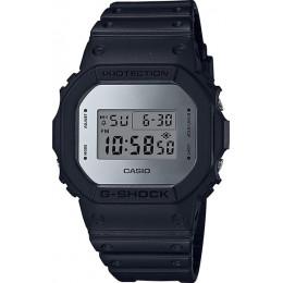 CASIO DW-5600BBMA-1E