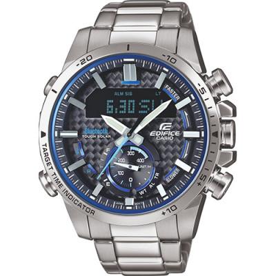 Часы CASIO Edifice ECB-800D-1AEF