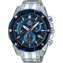 CASIO EFR-559DB-2A