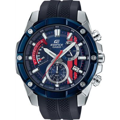 Часы CASIO Edifice EFR-559TRP-2A