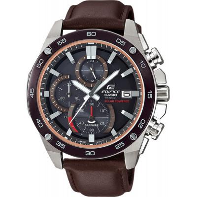 Часы CASIO Edifice EFS-S500BL-1A