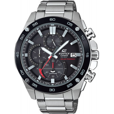 Часы CASIO Edifice EFS-S500DB-1A