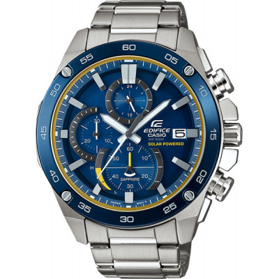 Часы CASIO Edifice EFS-S500DB-2A