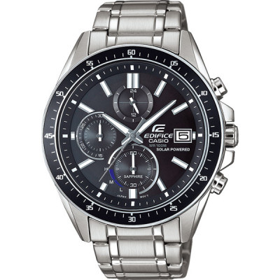 Часы CASIO Edifice EFS-S510D-1A