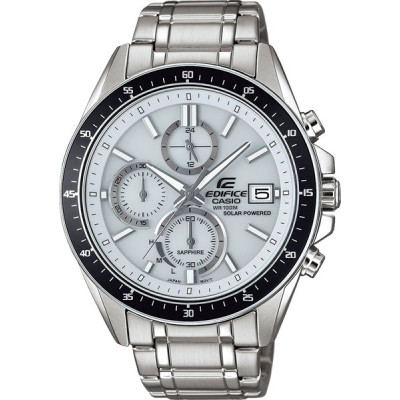 Часы CASIO Edifice EFS-S510D-7A