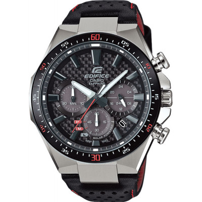 Часы CASIO Edifice EFS-S520CBL-1A