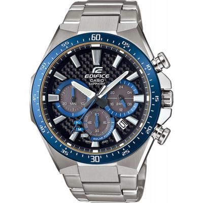 Часы CASIO Edifice EFS-S520CDB-1B