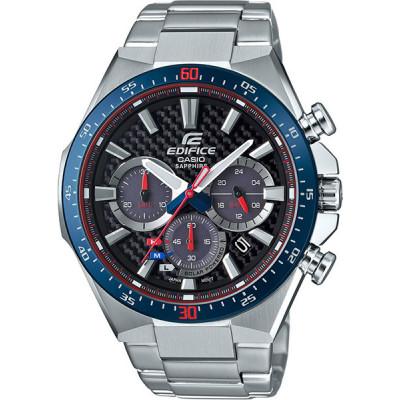 Часы CASIO Edifice EFS-S520TR-1A