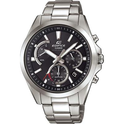 Часы CASIO Edifice EFS-S530D-1AVUEF
