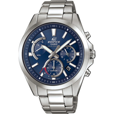 Часы CASIO Edifice EFS-S530D-2AVUEF