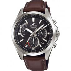 CASIO EFS-S530L-5AVUEF