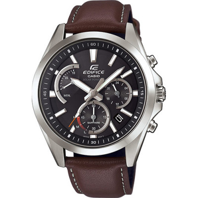 Часы CASIO Edifice EFS-S530L-5AVUEF