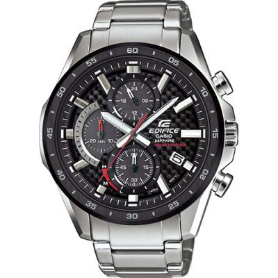 Часы CASIO Edifice EFS-S540DB-1AUEF