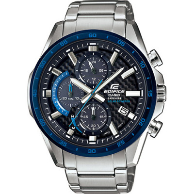 Часы CASIO Edifice EFS-S540DB-1BUEF