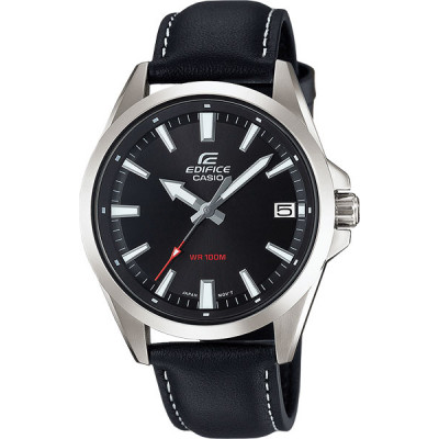 Часы CASIO Edifice EFV-100L-1A
