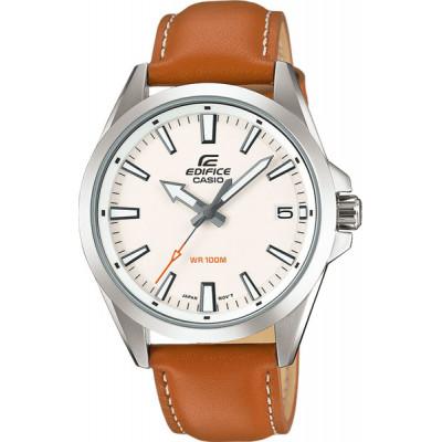 Часы CASIO Edifice EFV-100L-7A