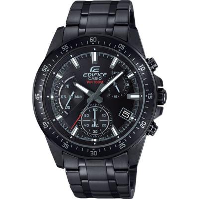 Часы CASIO Edifice EFV-540DC-1A