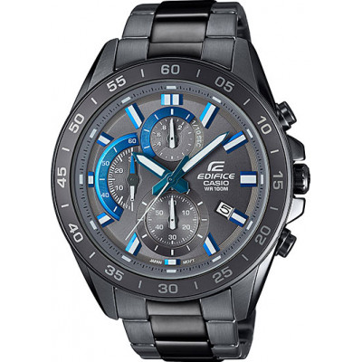 Часы CASIO Edifice EFV-550GY-8A