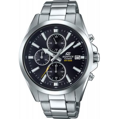 Часы CASIO Edifice EFV-560D-1A