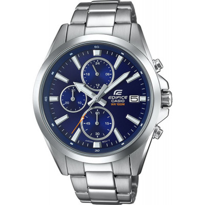 Часы CASIO Edifice EFV-560D-2A