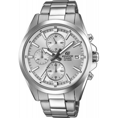 Часы CASIO Edifice EFV-560D-7A