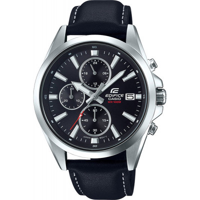 Часы CASIO Edifice EFV-560L-1A