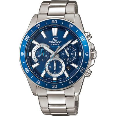 Часы CASIO Edifice EFV-570D-2AVUEF