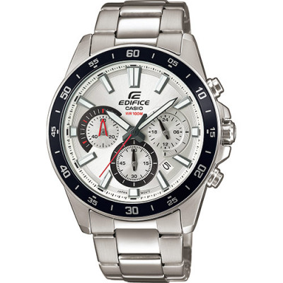 Часы CASIO Edifice EFV-570D-7AVUEF
