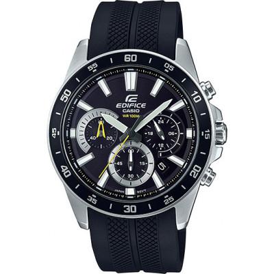 Часы CASIO Edifice EFV-570P-1AVUEF