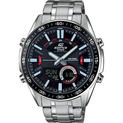 Часы CASIO Edifice EFV-C100D-1A