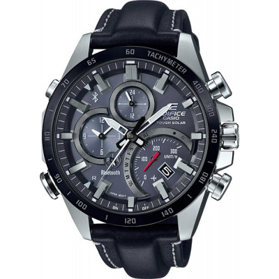 Часы CASIO Edifice EQB-501XBL-1A